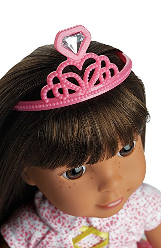 American-Girl-WellieWishers-Ashlyn-Doll-0-2