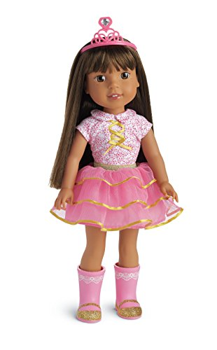 American-Girl-WellieWishers-Ashlyn-Doll-0