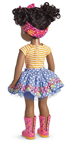 American-Girl-WellieWishers-Kendall-Doll-0-0