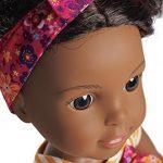American-Girl-WellieWishers-Kendall-Doll-0-1