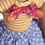 American-Girl-WellieWishers-Kendall-Doll-0-2