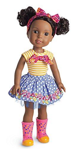 American-Girl-WellieWishers-Kendall-Doll-0