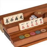 American-Mahjong-Mahjongg-Mah-Jongg-Set-with-166-Tiles-All-In-One-Racks-with-Pushers-Accessories-and-Soft-Case-The-Mojave-0-1