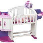 American-Plastic-Toy-My-Very-Own-Nursery-Set-0-0