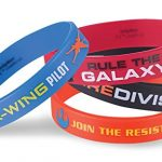 Amscan-4-CountStar-Wars-Episode-Vll-Favor-Rubber-Bracelets-0