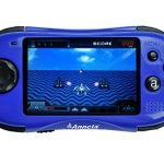 Anncia-PDC100-Games-Handheld-Player-with-Color-Display-0-0