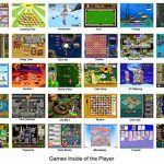 Anncia-PDC100-Games-Handheld-Player-with-Color-Display-0-1