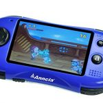 Anncia-PDC100-Games-Handheld-Player-with-Color-Display-0