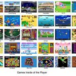 Anncia-PDC100-Games-Handheld-Player-with-Color-Display-0-2