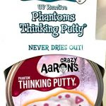 Arctic-Flare-Phantoms-Crazy-Aarons-Thinking-Putty-Large-4-inch-tin-32oz-0-0
