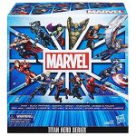 Avengers-Titan-Hero-Series-12-Pack-0-0