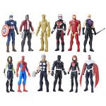 Avengers-Titan-Hero-Series-12-Pack-0