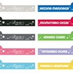 B-project-rubber-band-collection-1-BOX-10-pieces-0