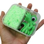 BULK-Set-of-12-Monster-Doh-Kit-with-Arms-Eyes-mold-able-puttydoughslime-Modelling-Compound-Monster-Character-0-1