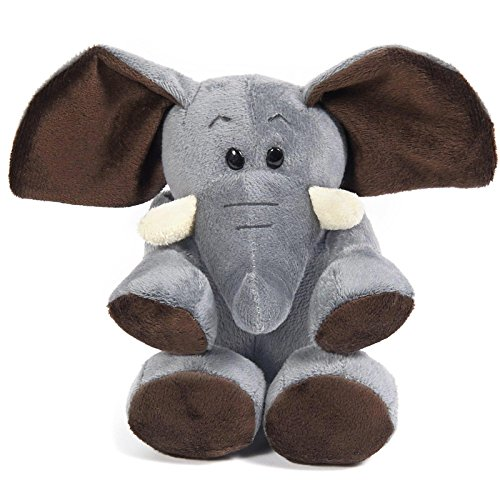 BUNDLE-OF-4-learning-Journey-Match-It-Spelling-20-Self-Correcting-Puzzle-Sets1-Stuffed-Animal-Elephant-1-Little-People-Compare-Contrast-Flash-Cards-Plus-1-Alphabet-Learning-Flash-Cards-0-1