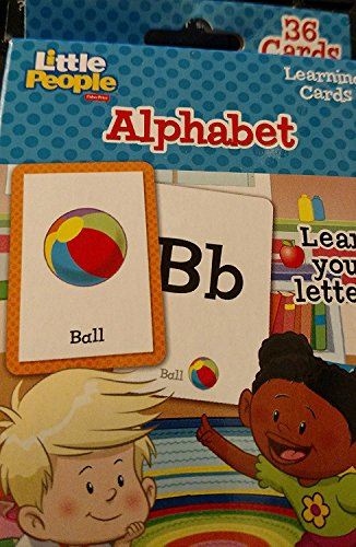 BUNDLE-OF-4-learning-Journey-Match-It-Spelling-20-Self-Correcting-Puzzle-Sets1-Stuffed-Animal-Elephant-1-Little-People-Compare-Contrast-Flash-Cards-Plus-1-Alphabet-Learning-Flash-Cards-0-2