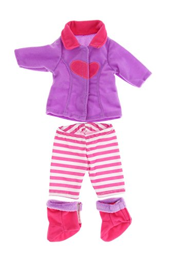 Baby-Alive-Pretty-Lil-Fashion-Clothing-Set–Features-3-Outfits-Makes-Perfect-Accessories-for-your-12-14-Dolls-0-2