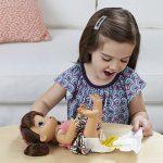 Baby-Alive-Super-Snacks-Snackin-Noodles-Baby-Brunette-0-2