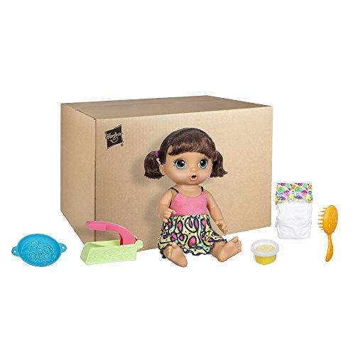 Baby-Alive-Super-Snacks-Snackin-Noodles-Baby-Brunette-0-3