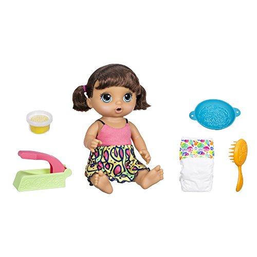 Baby-Alive-Super-Snacks-Snackin-Noodles-Baby-Brunette-0