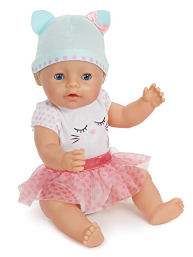 Baby-Born-Blue-Eyes-Interactive-Doll-0-0