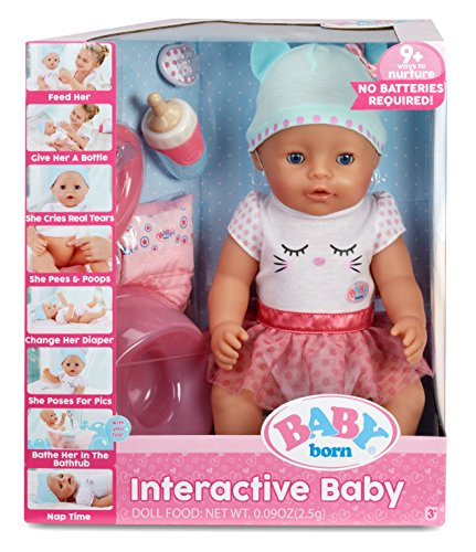 Baby-Born-Blue-Eyes-Interactive-Doll-0-1