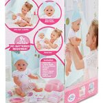 Baby-Born-Blue-Eyes-Interactive-Doll-0-2