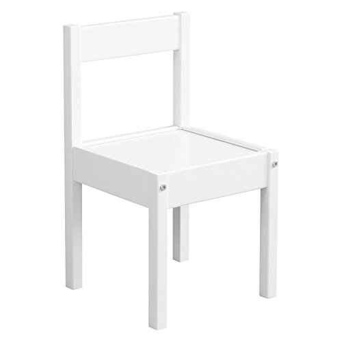 Baby-Relax-Hunter-3-Piece-Kiddy-Table-and-Chair-Set-0-1