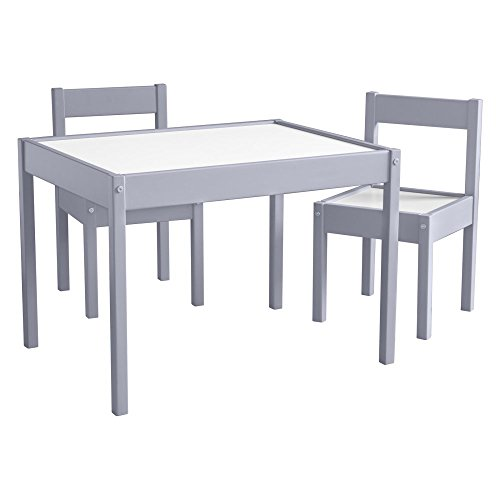 Baby-Relax-Hunter-3-Piece-Kiddy-Table-and-Chair-Set-0