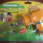 Backyard-Safari-Mini-Bug-Vac-Yellow-0