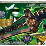 Bandai-Power-Rangers-Legacy-Dragon-Dagger-0-0