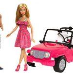 Barbie-Beach-Cruiser-and-Ken-Doll-0-0