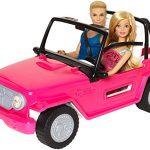 Barbie-Beach-Cruiser-and-Ken-Doll-0