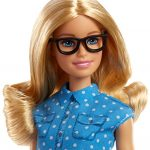 Barbie-FJB29-Career-Teacher-Playset-0-0