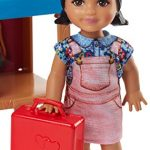 Barbie-FJB29-Career-Teacher-Playset-0-2