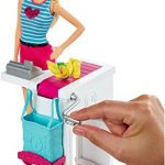 Barbie-Malibu-Ave-Grocery-Store-with-Barbie-Doll-Playset-0-0