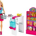 Barbie-Malibu-Ave-Grocery-Store-with-Barbie-Doll-Playset-0