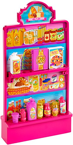 Barbie-Malibu-Ave-Grocery-Store-with-Barbie-Doll-Playset-0-2