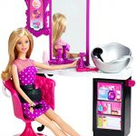 Barbie-Malibu-Ave-Salon-with-Barbie-Doll-Playset-0-0