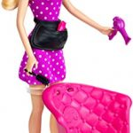 Barbie-Malibu-Ave-Salon-with-Barbie-Doll-Playset-0-1