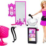 Barbie-Malibu-Ave-Salon-with-Barbie-Doll-Playset-0