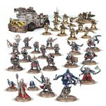 Battleforce-Genestealer-Cults-Insurrection-Warhammer-40000-0