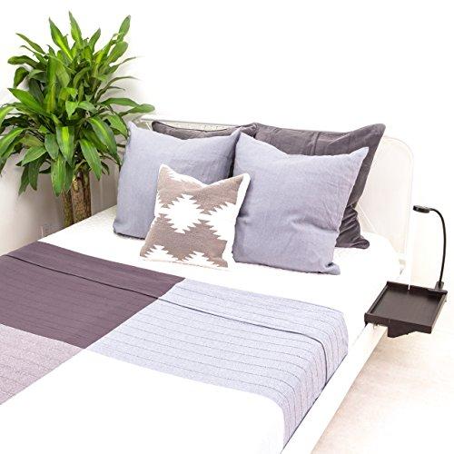 BedShelfie-Minimalist-Bedside-Nightstand-0-0