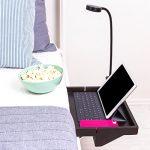 BedShelfie-Minimalist-Bedside-Nightstand-0-1