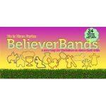 Believer-Bands-He-Is-Risen-0