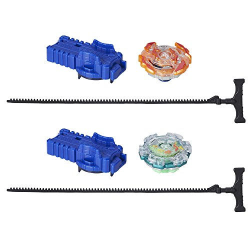 Beyblade-Burst-Value-Starter-2-Pack-Roktavor-R2-and-Kerbeus-K2-0-0
