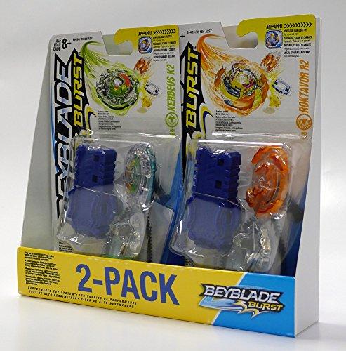 Beyblade-Burst-Value-Starter-2-Pack-Roktavor-R2-and-Kerbeus-K2-0-1