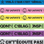 Big-Bold-French-Wristbands-Set-of-40-0-0