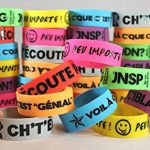 Big-Bold-French-Wristbands-Set-of-40-0-1