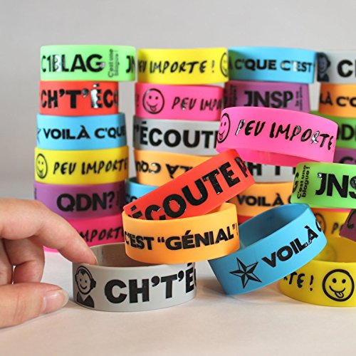 Big-Bold-French-Wristbands-Set-of-40-0-2